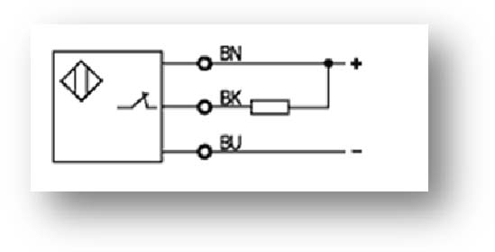 back to the basics \u2013 how do i wire my 3 wire sensors? automation  npn n c