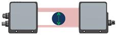 Diameter_BLA