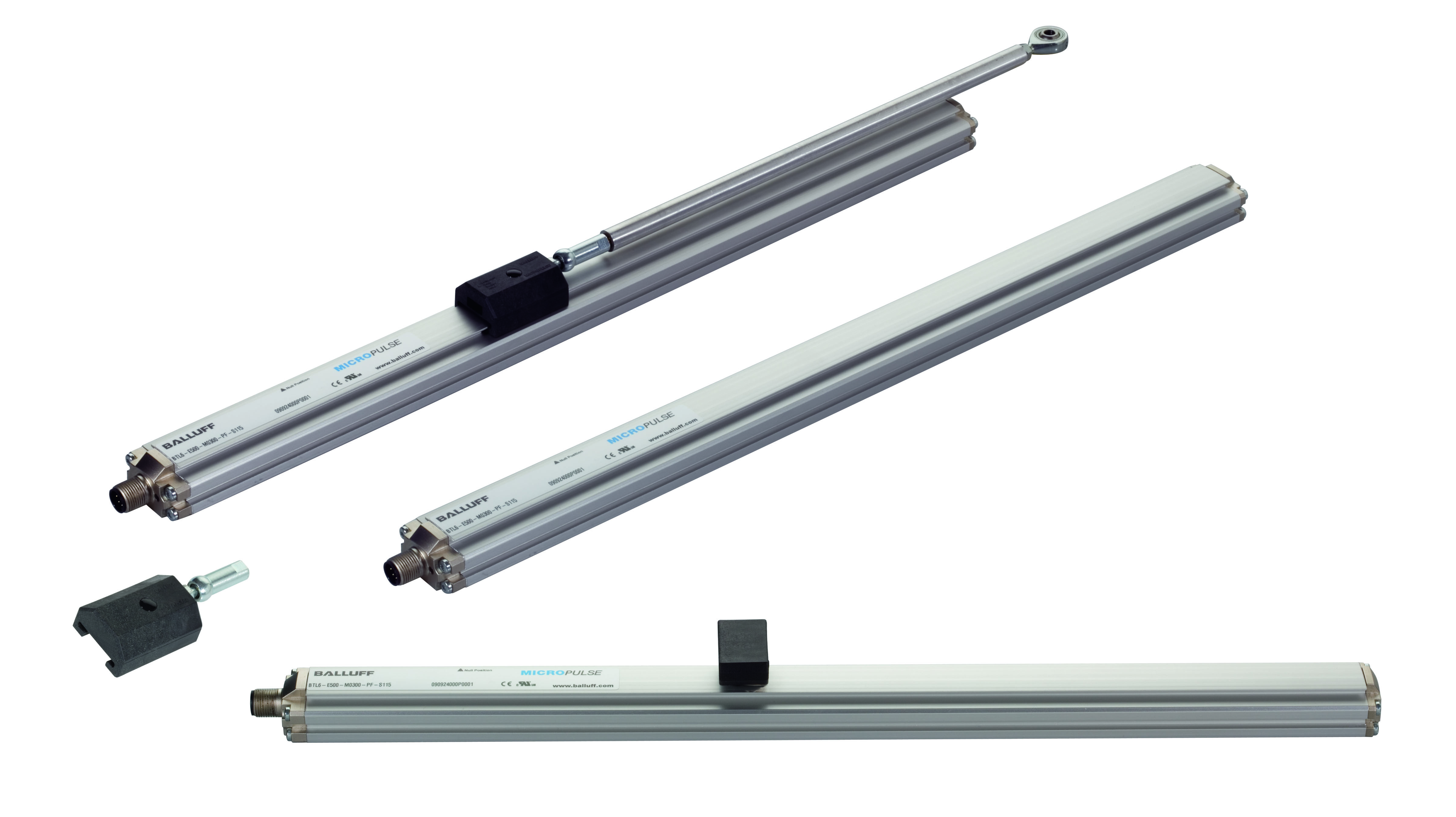 Linear Position Sensor Archives Automation Insights