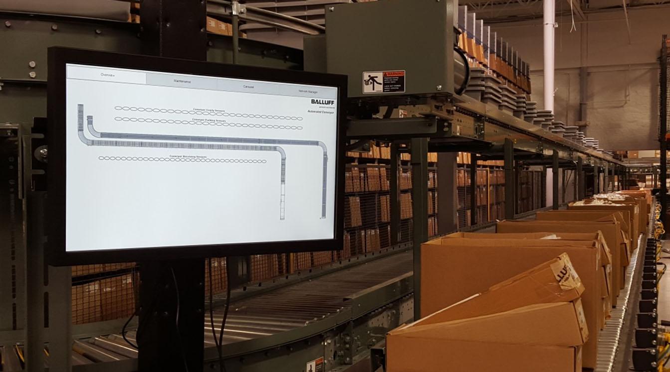 IIoT_warehouse