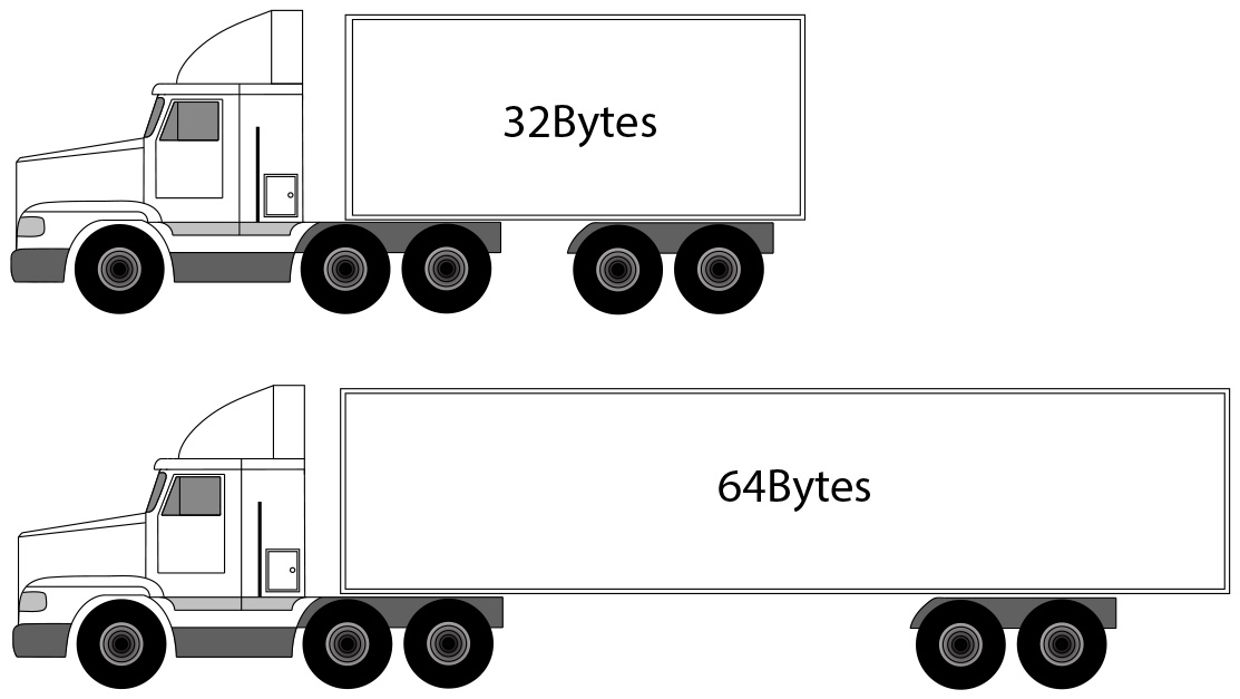 Semi trucks_blog
