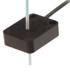 Technological Alternative to Fiber Optics 5