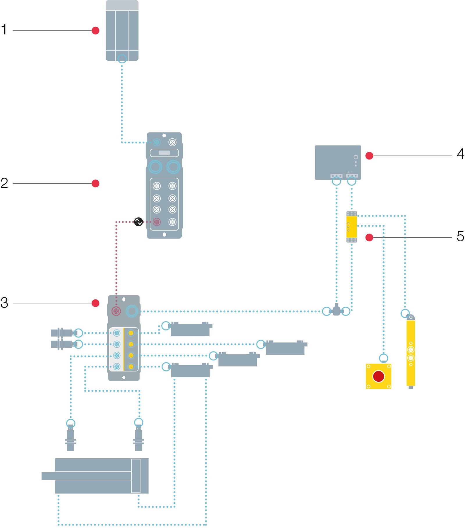 2D-SAGT-Betriebsanleitung_v2