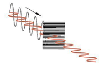 Figure 1_AR