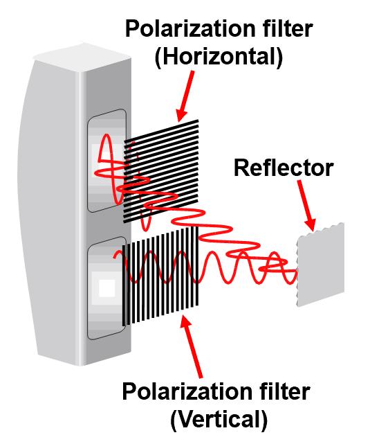 Figure 2_AR