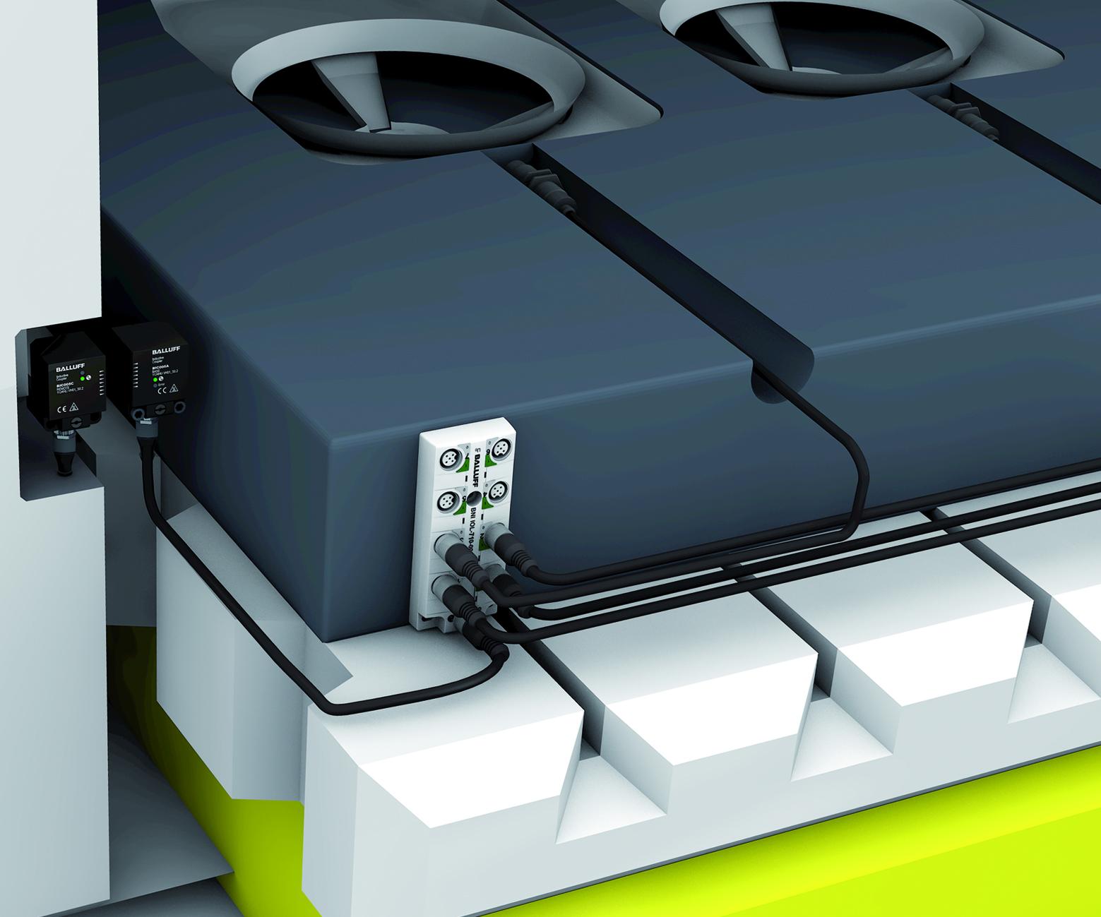 BIC presse detail 231013
